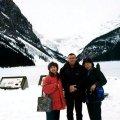 image 102-1999-nov-with-prudence-at-lake-louise-banff-national-park-alberta-canada-jpg
