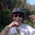 image 115-2000-smallest-bream-ever-hooked-tambo-river-vic-jpg