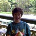 image 122-2001-jun-at-the-big-pineapple-qld-jpg