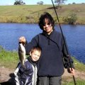image 234-2003-tambo-river-fishing-with-mikey-jpg