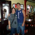 image 272-2004-sep-8-with-deej-on-the-cheng-ho-harbour-cruise-singapore-jpg