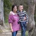image 300-2005-sep-23-with-mikey-at-hepburn-springs-daylesford-vic-jpg