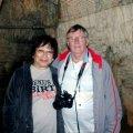 image 364-2011-mar-28-inside-aranui-cave-otorohanga-nz-jpg