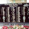 image dayboro-war-memorial-1-jpg