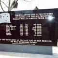image dayboro-war-memorial-2-jpg