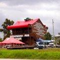 image ettamogah-pub-recent-jpg