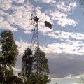 image 005-nt-erldunda-classic-windmill-jpg
