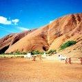 image 010-nt-ayers-rock-aboriginal-name-uluru-start-of-climbing-area-jpg