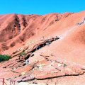 image 011-nt-ayers-rock-first-section-of-climb-jpg