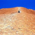 image 012-nt-ayers-rock-climb-to-chicken-rock-jpg