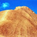 image 013-nt-ayers-rock-chicken-rock-section-jpg