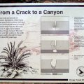 image 021-nt-info-on-formation-of-kings-canyon-jpg