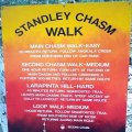 image 026-nt-standley-chasm-info-sign-jpg