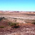 image 032-south-australia-the-breakaways-15-km-north-of-coober-pedy-jpg