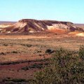 Road Trip 2000 - Melbourne to Ayers Rock