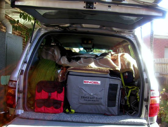 image 002-all-packed-ready-to-go-jpg