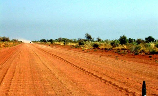 image 045-nt-on-the-red-dirt-road-again-jpg