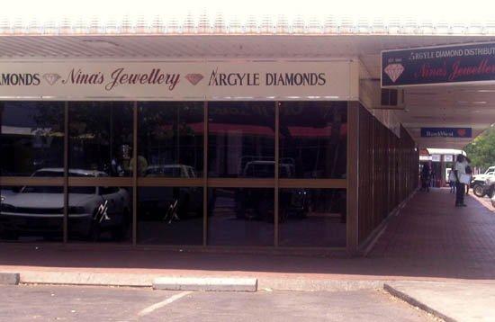 image 079-wa-kununurra-argyle-diamond-jewellery-store-jpg