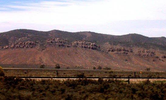 image 093-sa-unusual-rocky-ridge-jpg