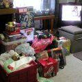 image 001-melbourne-supplies-for-trip-jpg