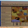 image 003-south-australia-outback-map-jpg