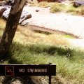 image 026-simpsons-gap-no-swimming-sign-jpg