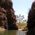 image 028-simpsons-gap-water-hole-jpg