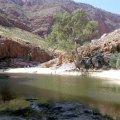 image 037-ormiston-gorge-swimming-hole-jpg