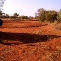 image 042-nt-off-tanami-road-camping-for-the-night-jpg