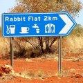 image 048-nt-rabbit-flat-pit-stop-on-tanami-road-jpg