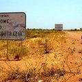 image 050-wa-nt-western-australia-border-jpg
