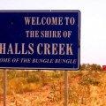 image 052-wa-entering-halls-creek-shire-jpg