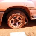 image 053-wa-blow-out-on-the-tanami-road-jpg