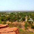 image 078-wa-view-from-look-out-over-kununurra-township-jpg