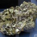 image arsenopyrite-china-jpg