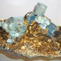image beryl-variety-aquarmarine-jpg