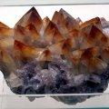 image calcite-1-jpg