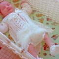 image 001-this-is-the-life-a-week-old-jpg