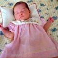 image 003-siesta-3-weeks-old-jpg