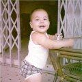 image 007-im-standing-8-months-old-jpg
