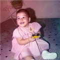 image 009-got-me-a-toy-9-months-old-jpg