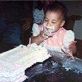 image 013-yummy-birthday-cake-jpg