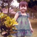 image 024-little-angel-jpg