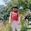 image 032-little-china-doll-jpg
