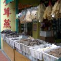 image 006-chinatown-chinese-medical-store-display-2-jpg