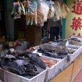 image 007-chinese-medicinal-display-section-jpg