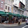 image 010-chinatown-food-street-jpg