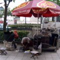 image 013-boat-quay-chinese-cobbler-jpg
