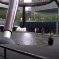 image 018-fountain-of-wealth-at-suntec-city-jpg