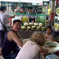 image 021-changi-village-hawker-centre-jpg